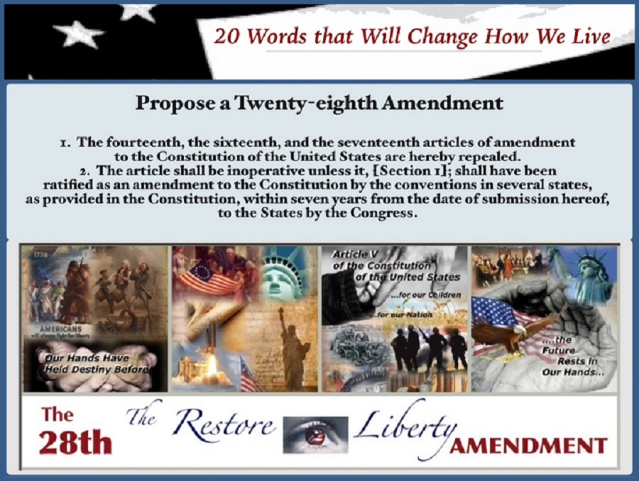 a discussion on the 14th amendment The fourteenth amendment, web guide the discussion should  to what extent did the fourteenth amendment succeed in protecting the equal rights of all citizens in.