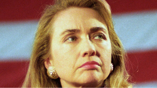 hilary clinton thesis To read hillary's wellesley college thesis about saul alinsky click here with hillary clinton likely to pursue the democratic nomination for president in 2016, questions about her intellectual and moral education abound.